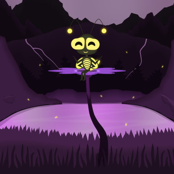 Firefly-Phone