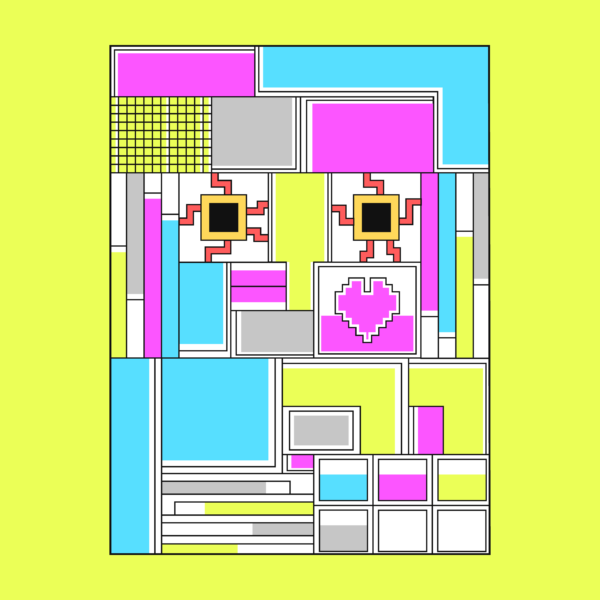 Square-Eyes