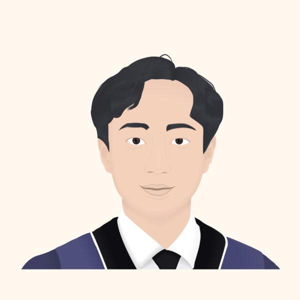Taegoo